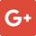 icon-google